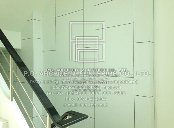Clinic_020141010115726