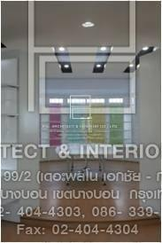 JCP_020141010114605