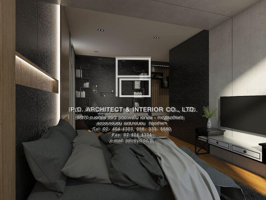 Loft-Style_120171113101002