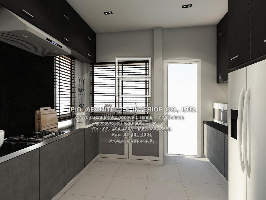 Loft-Style_120171113101248