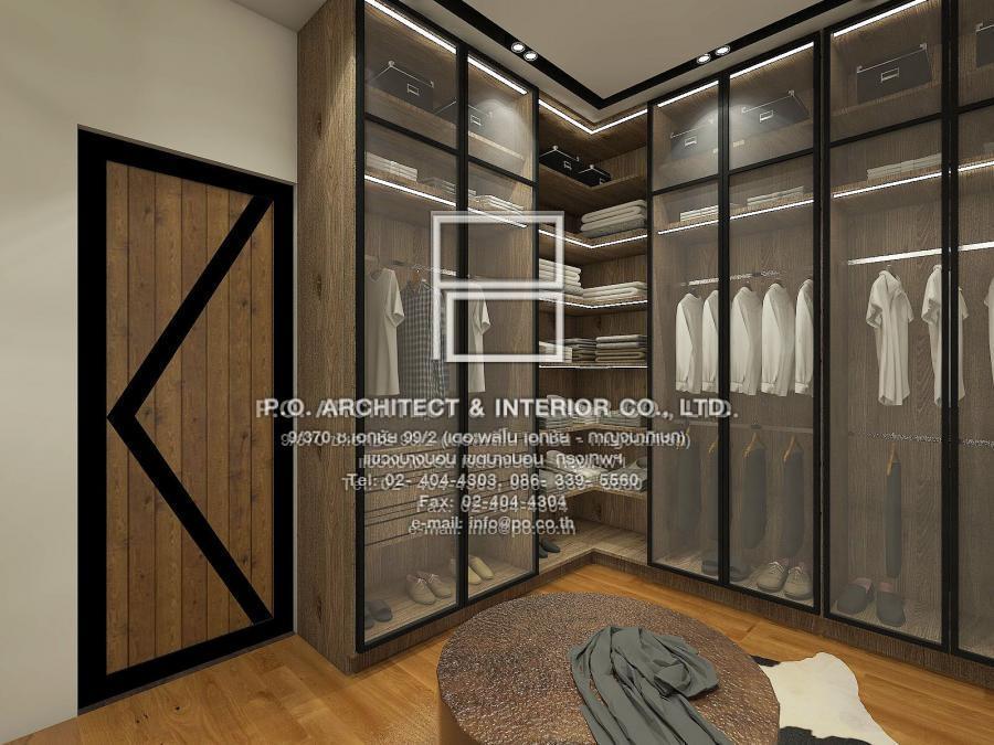 Loft-Style_220171113101003