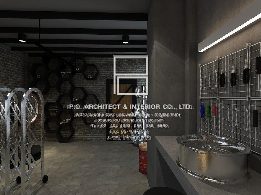 Loft-Style_220171113101249