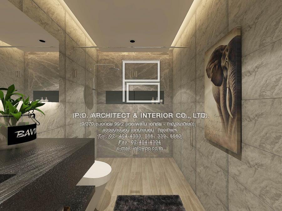 Loft-Style_220171113101337