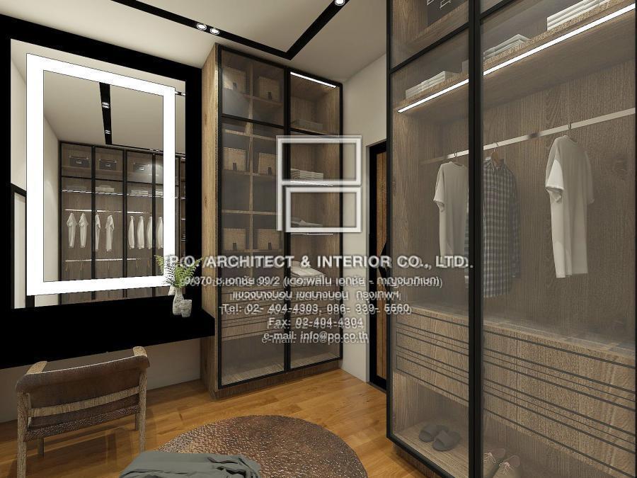 Loft-Style_320171113101004