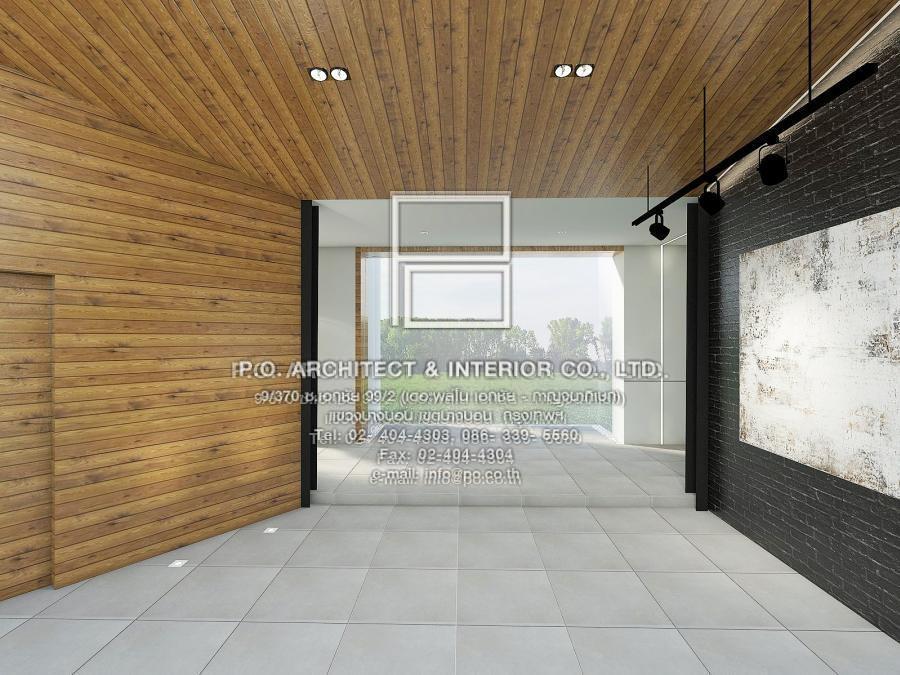 Loft-Style_320171113101145