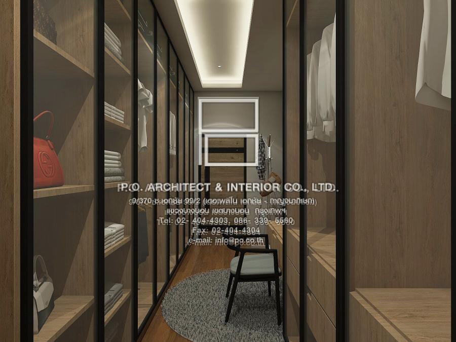 Loft-Style_320171113101250