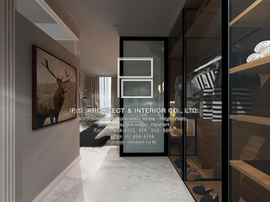 Loft-Style_320171113101338