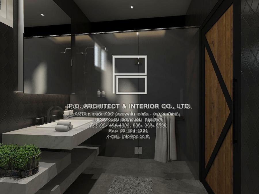 Loft-Style_420171113101251