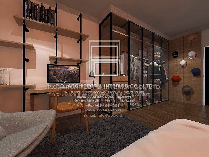 Loft-Style_420171113101338