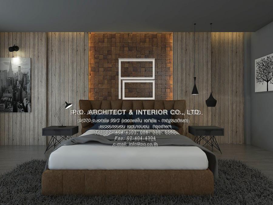 Loft-Style_520171113101147