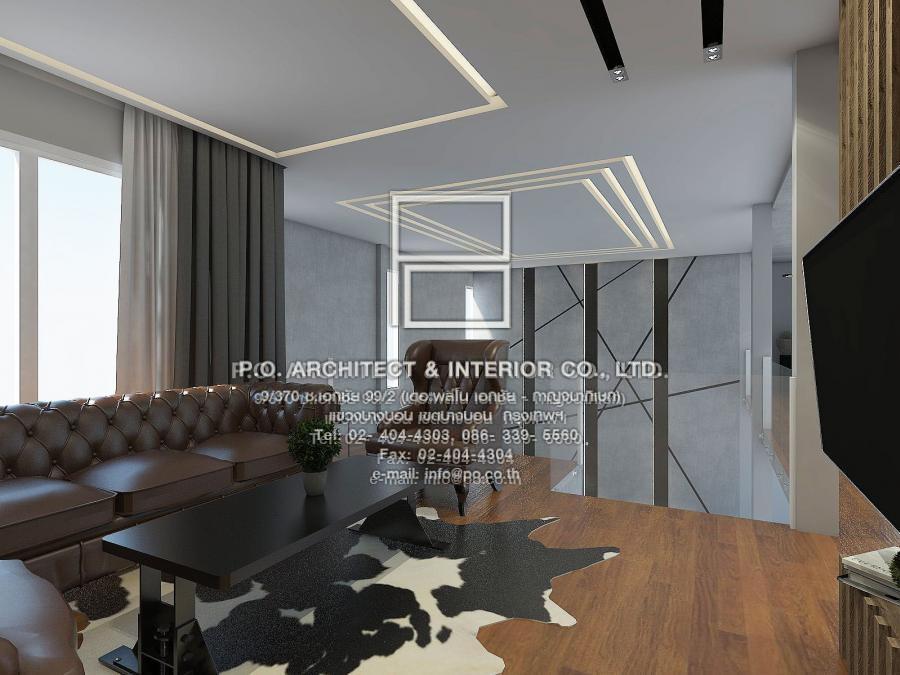 Loft-Style_520171113101252
