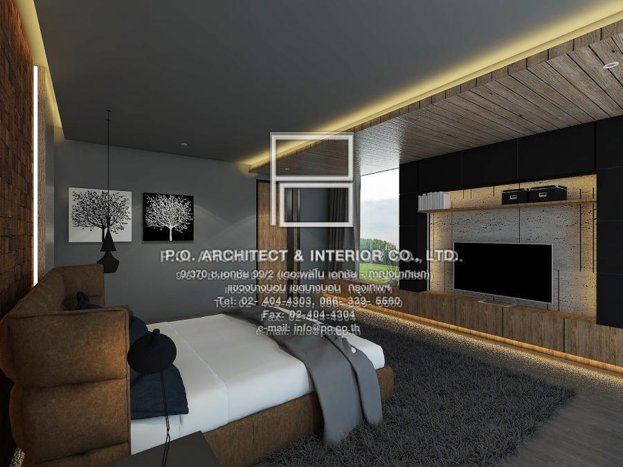 Loft-Style_620171113101147