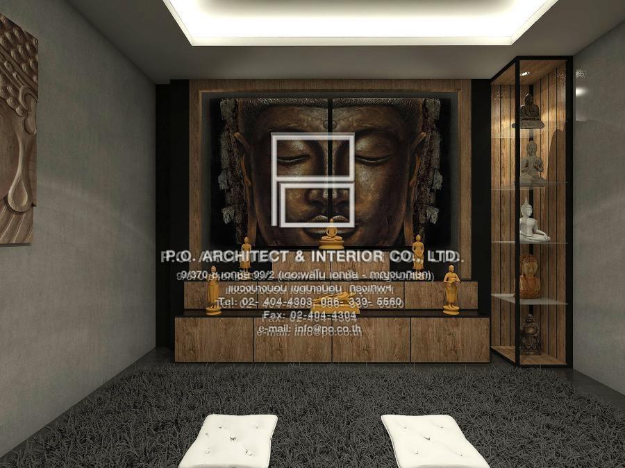 Loft-Style_720171113101148