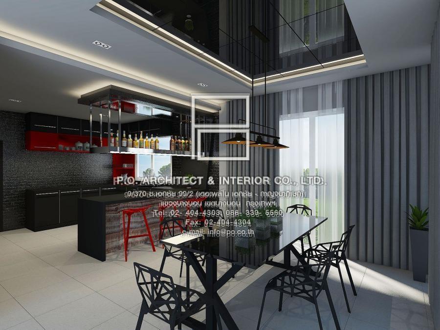 Loft-Style_820171113101149