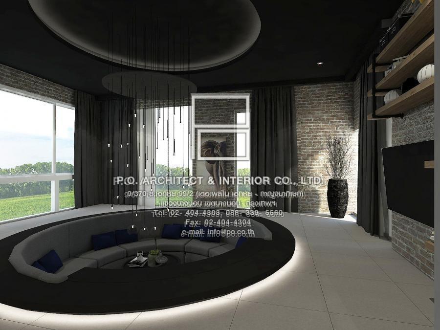 Loft-Style_920171113101150