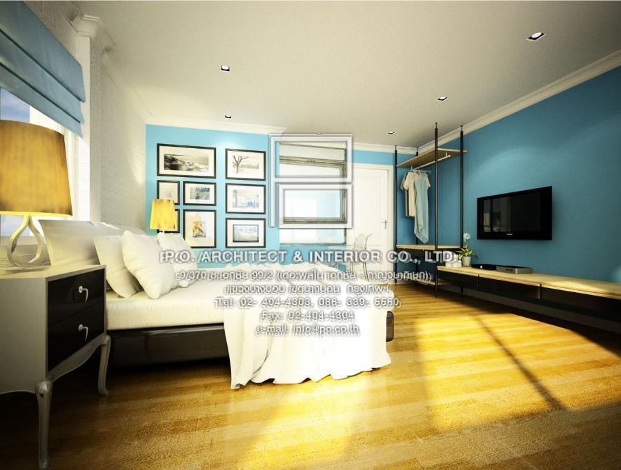 at-home_020141008044431