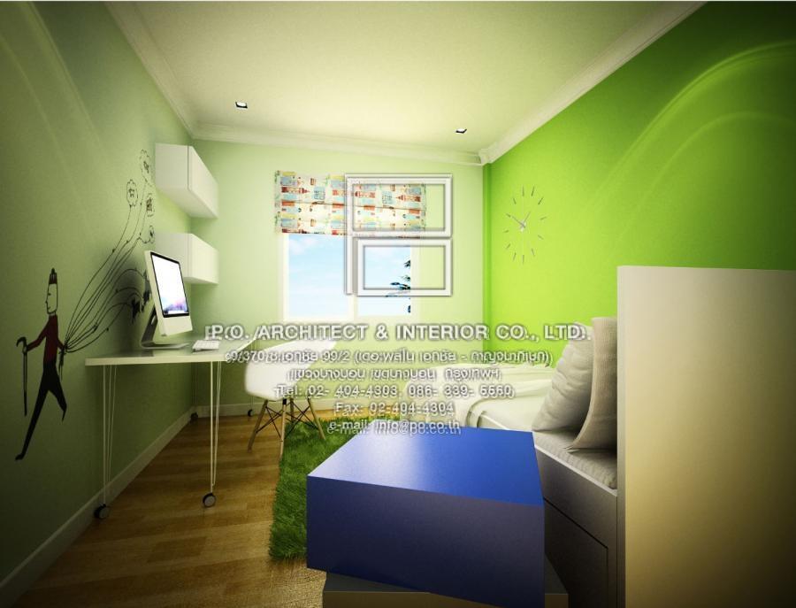 at-home_020141008044501