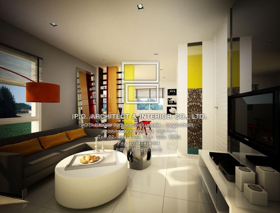 at-home_020141008044517