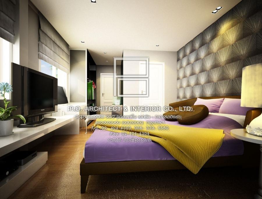 at-home_020141008044530