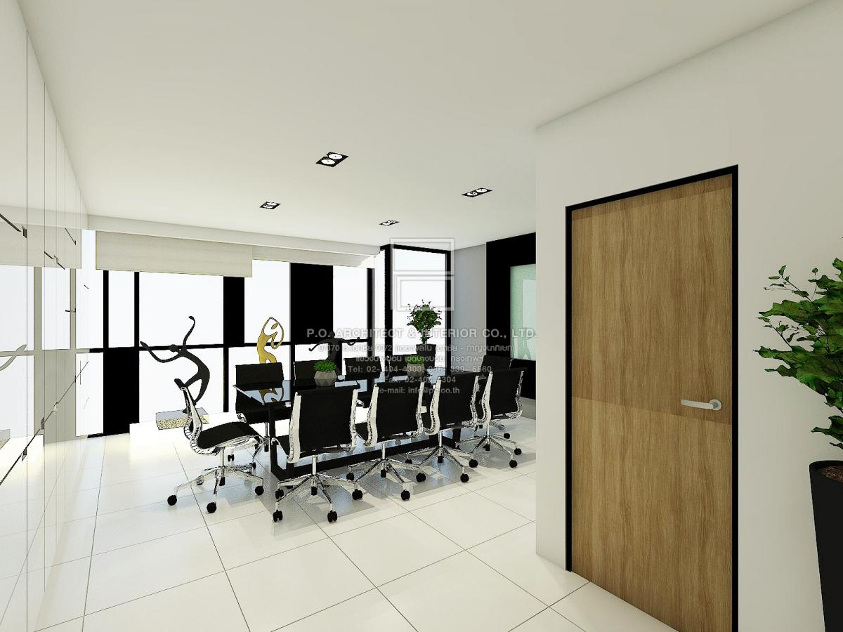 office-NW-T59-03