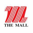 customer-themall